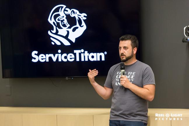 17.11.14 (GYP Service Titan)-84.jpg