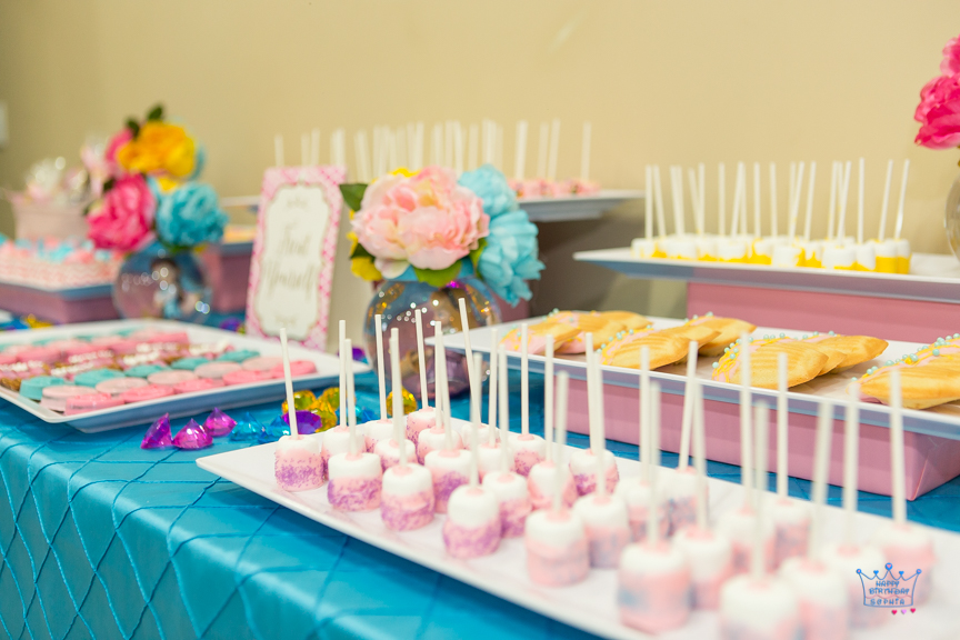 Sophia's 4th birthday party-0021.jpg