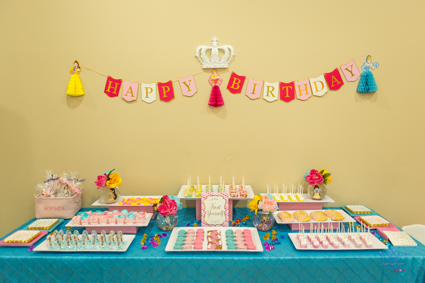 Sophia's 4th birthday party-0012.jpg