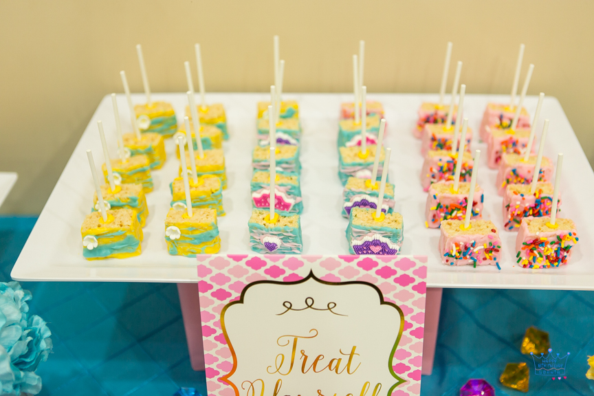 Sophia's 4th birthday party-0020.jpg