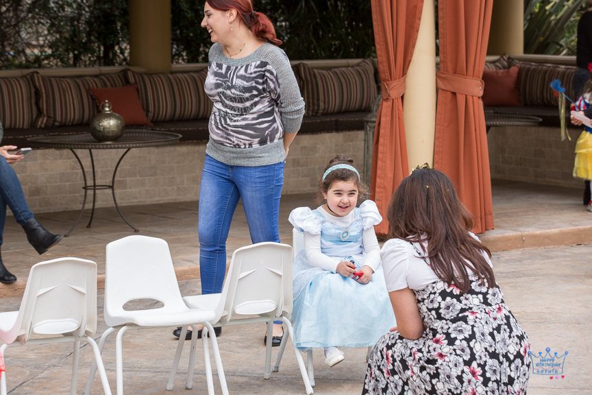 Sophia's 4th birthday party-0072.jpg