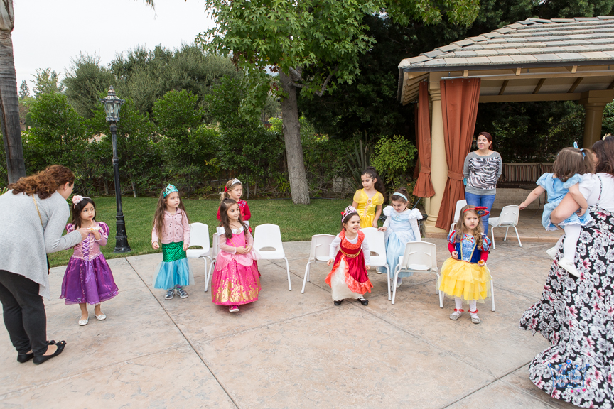 Sophia's 4th birthday party-0075.jpg