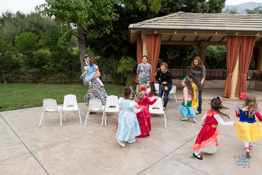 Sophia's 4th birthday party-0076.jpg