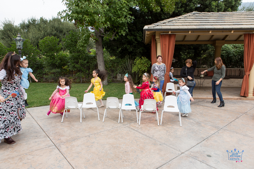 Sophia's 4th birthday party-0077.jpg