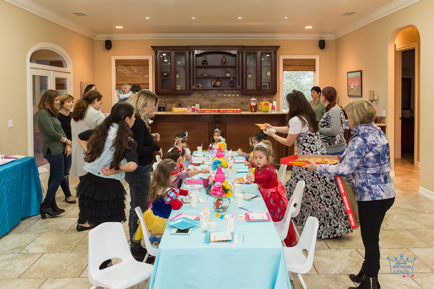 Sophia's 4th birthday party-0162.jpg