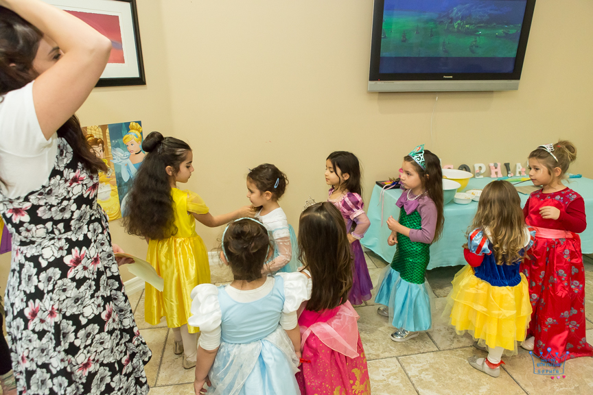 Sophia's 4th birthday party-0174.jpg