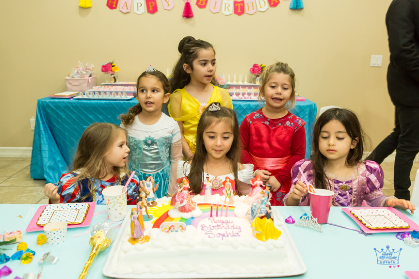 Sophia's 4th birthday party-0184.jpg