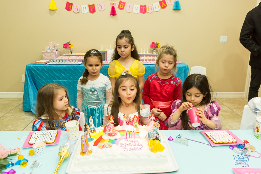Sophia's 4th birthday party-0186.jpg
