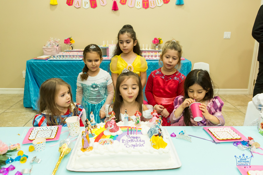 Sophia's 4th birthday party-0187.jpg