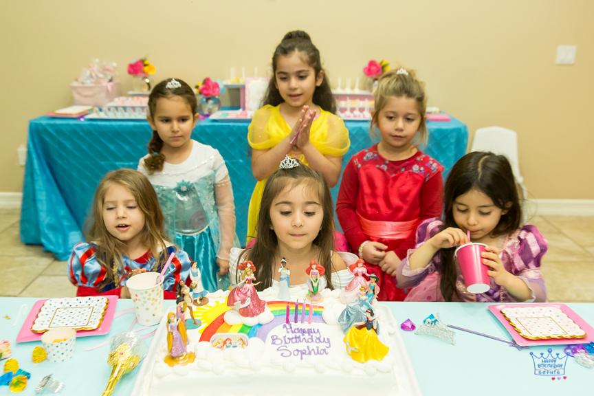 Sophia's 4th birthday party-0189.jpg