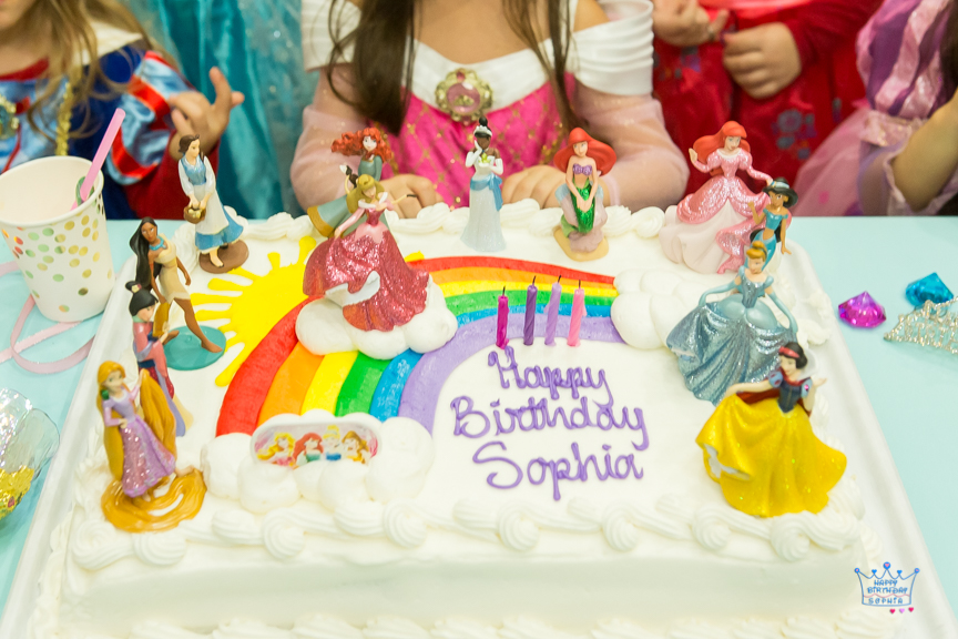 Sophia's 4th birthday party-0190.jpg