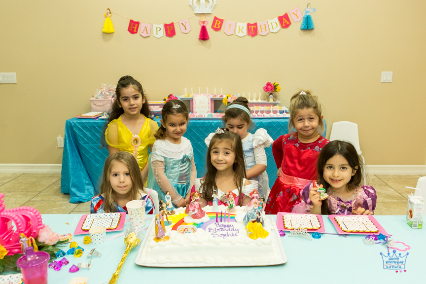 Sophia's 4th birthday party-0191.jpg