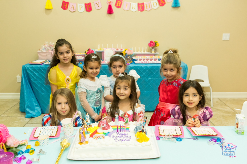 Sophia's 4th birthday party-0192.jpg