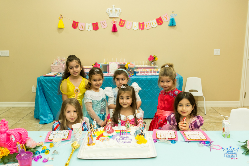 Sophia's 4th birthday party-0193.jpg