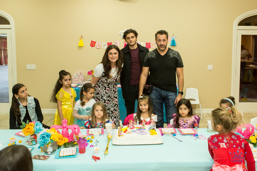Sophia's 4th birthday party-0194.jpg