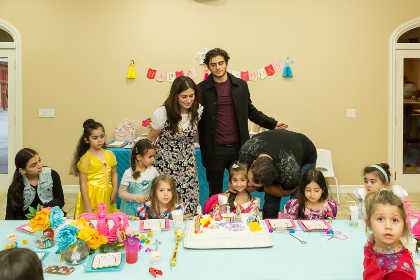 Sophia's 4th birthday party-0195.jpg