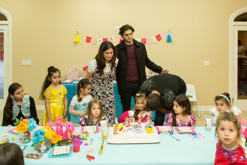 Sophia's 4th birthday party-0196.jpg