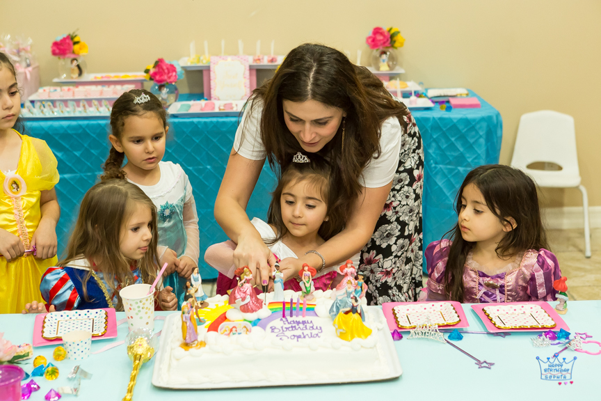 Sophia's 4th birthday party-0197.jpg