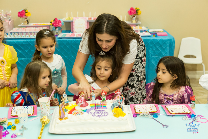 Sophia's 4th birthday party-0198.jpg