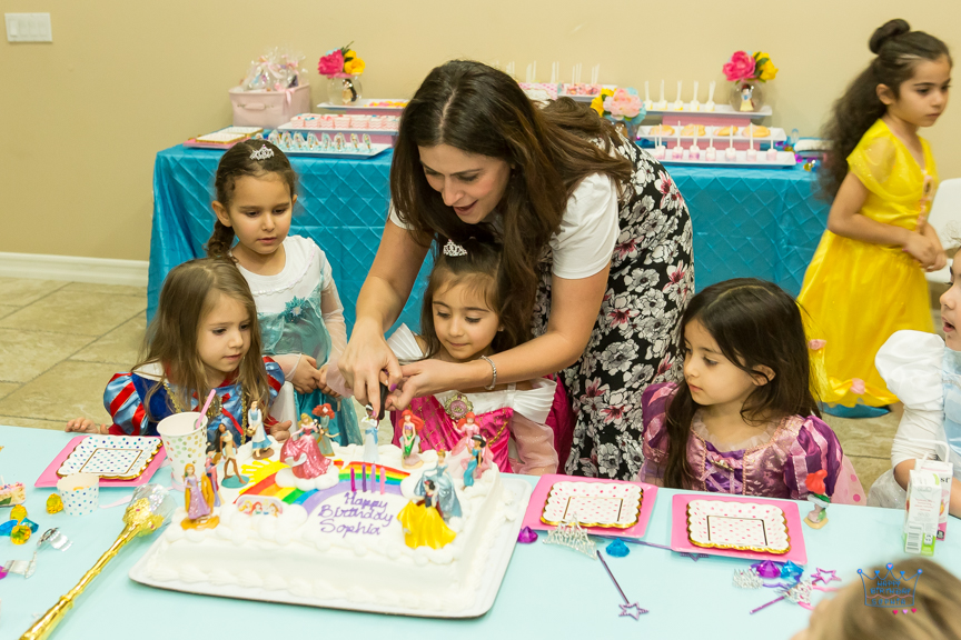 Sophia's 4th birthday party-0200.jpg