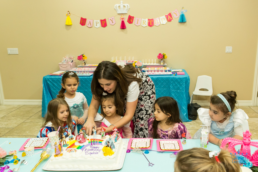 Sophia's 4th birthday party-0201.jpg
