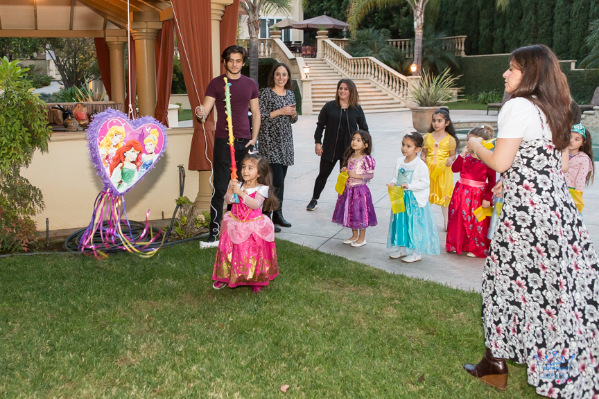 Sophia's 4th birthday party-0202.jpg