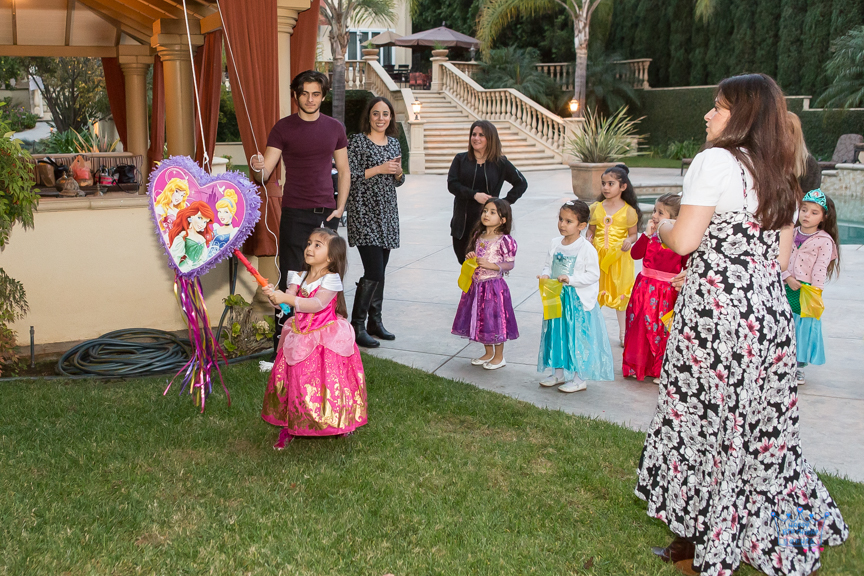Sophia's 4th birthday party-0203.jpg
