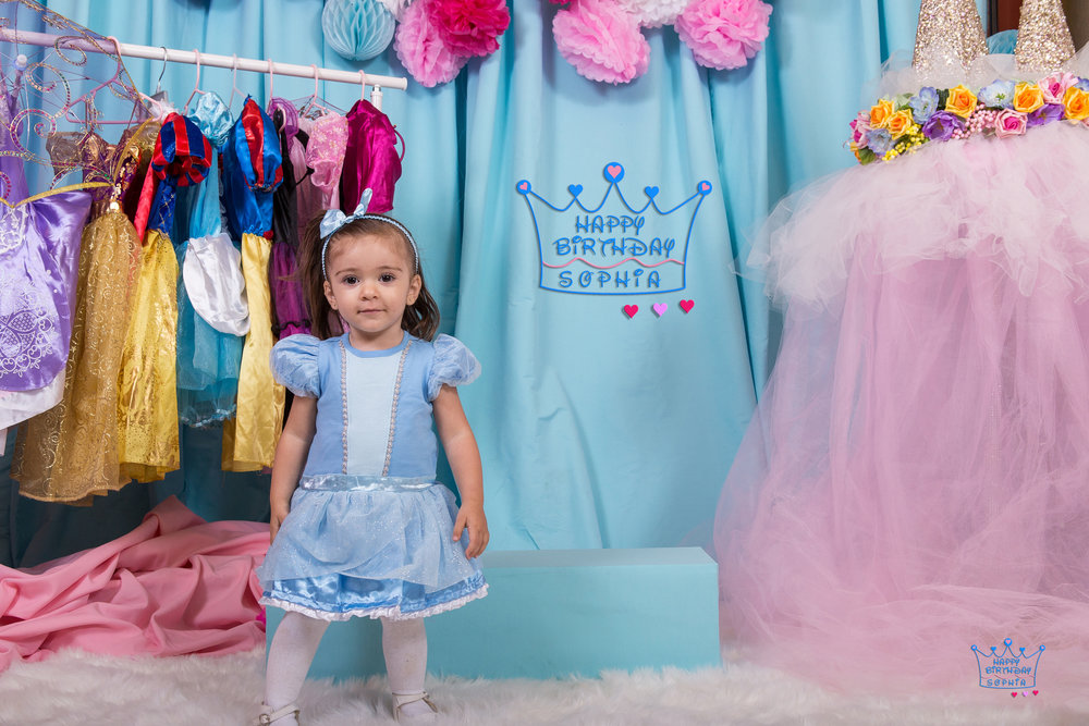 Sophia's 4th birthday party-0004.jpg