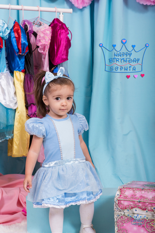 Sophia's 4th birthday party-0005.jpg