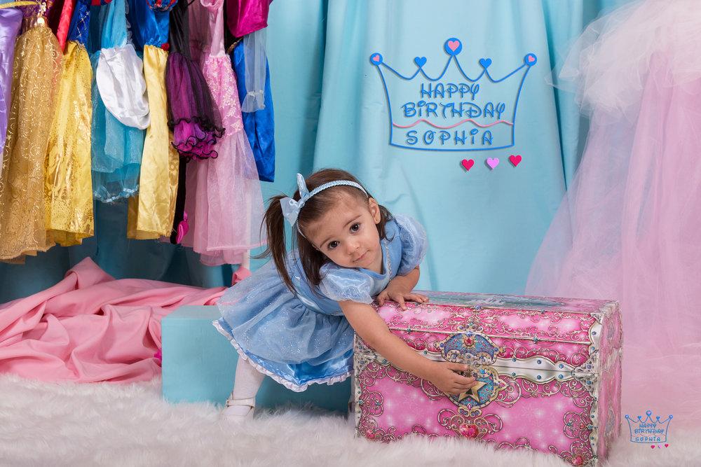 Sophia's 4th birthday party-0006.jpg