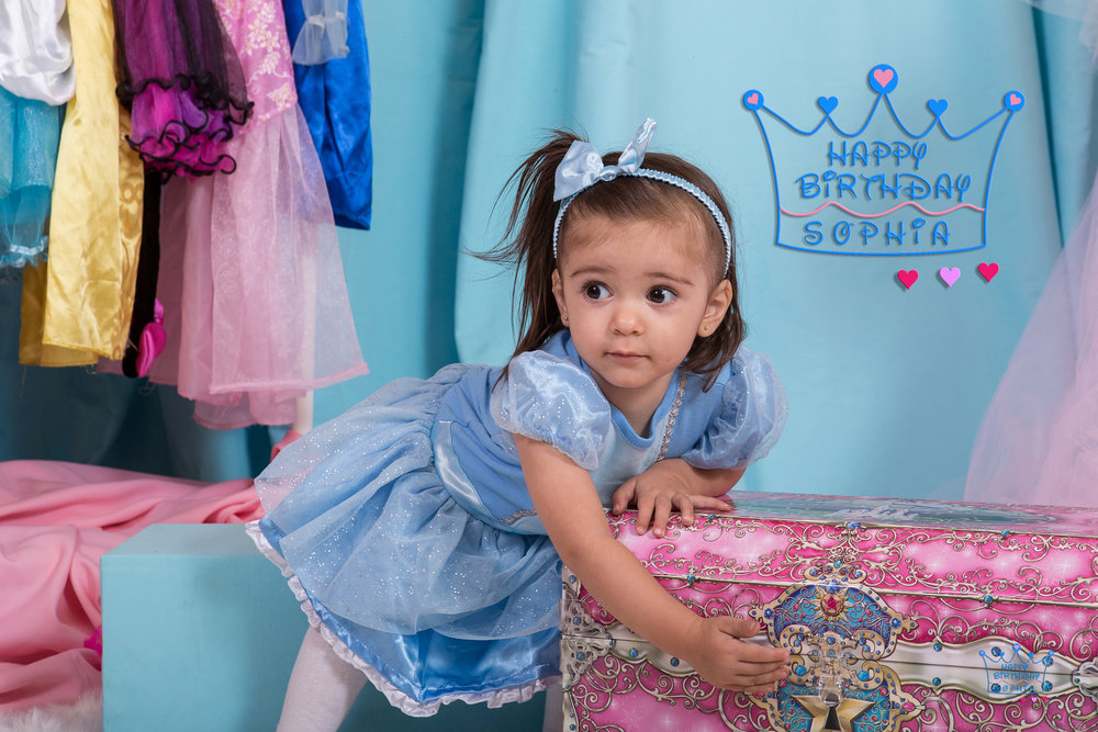 Sophia's 4th birthday party-0007.jpg