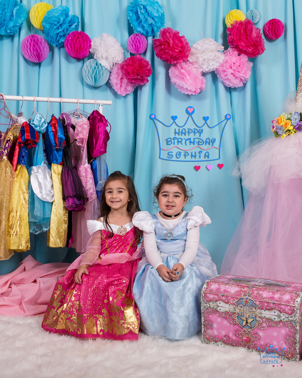 Sophia's 4th birthday party-0008.jpg
