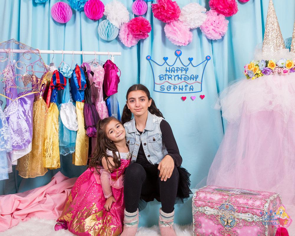 Sophia's 4th birthday party-0011.jpg