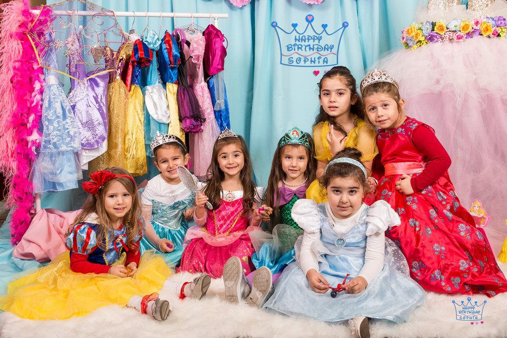 Sophia's 4th birthday party-0109.jpg