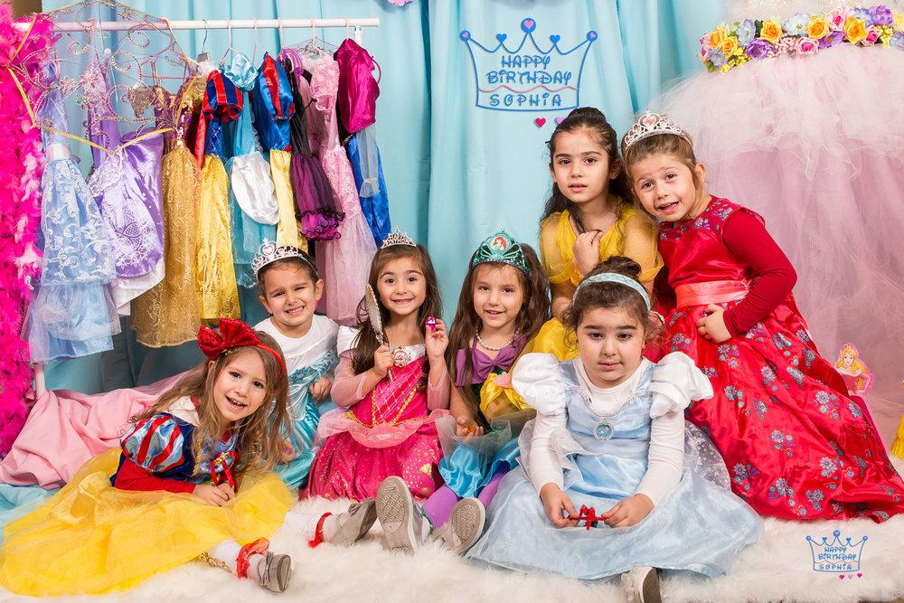Sophia's 4th birthday party-0110.jpg