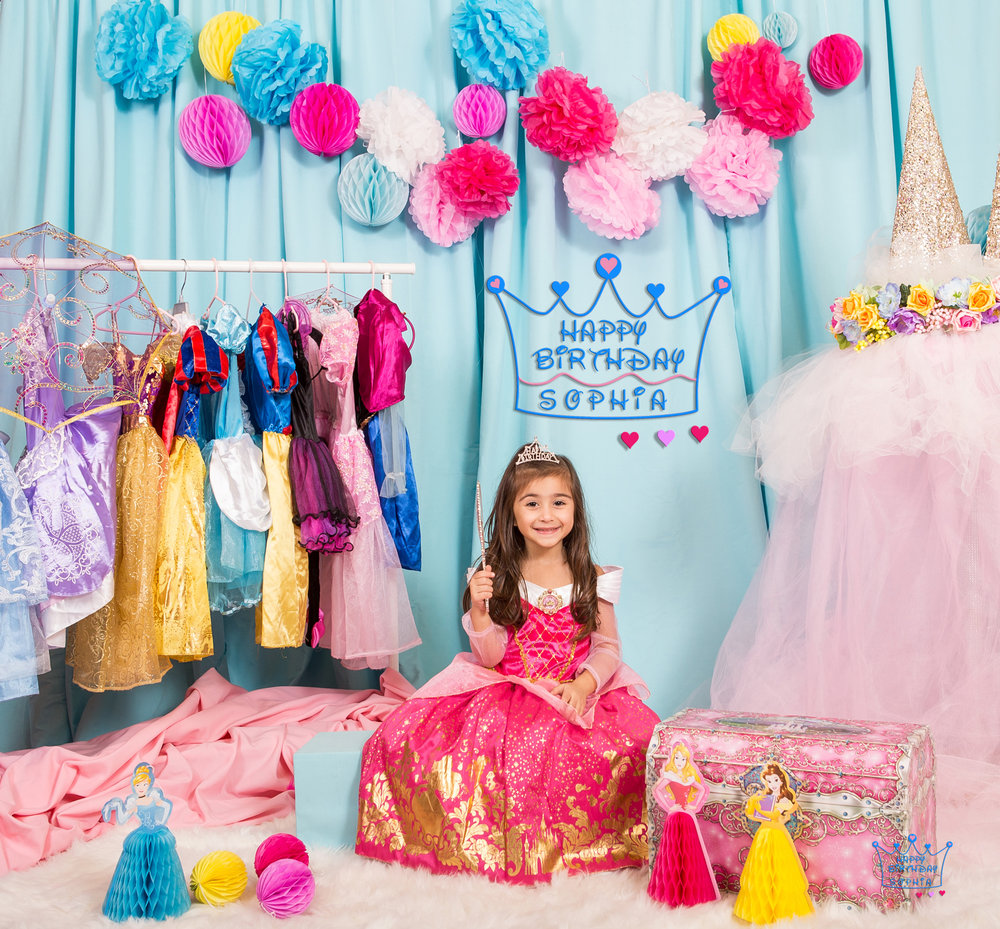 Sophia's 4th birthday party-0114.jpg