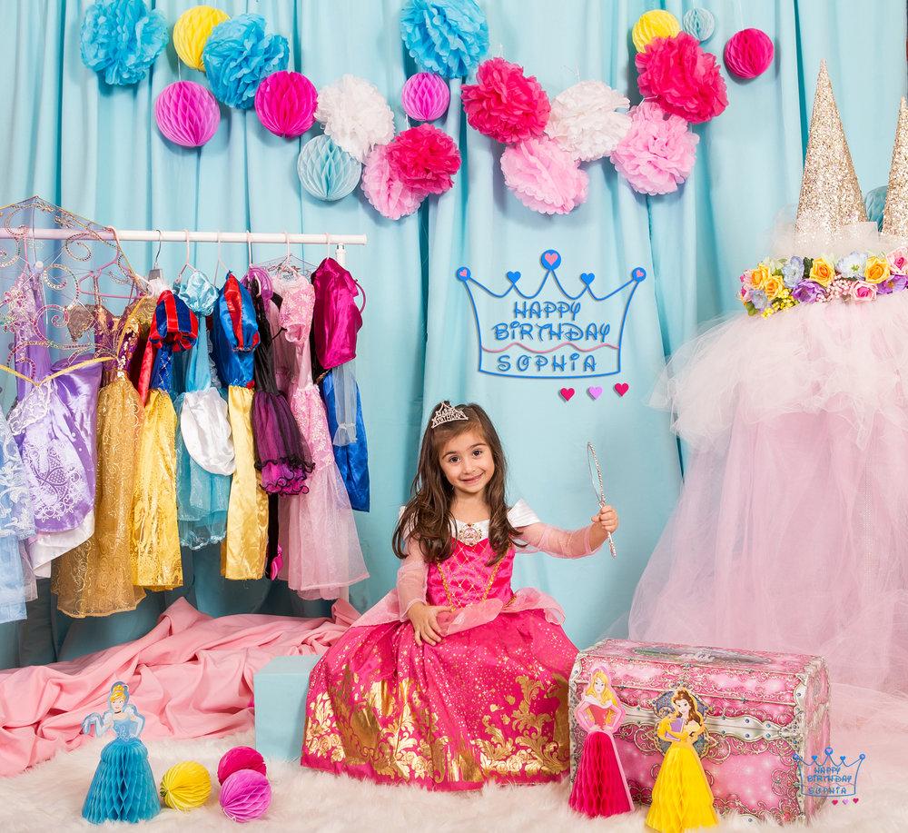 Sophia's 4th birthday party-0115.jpg