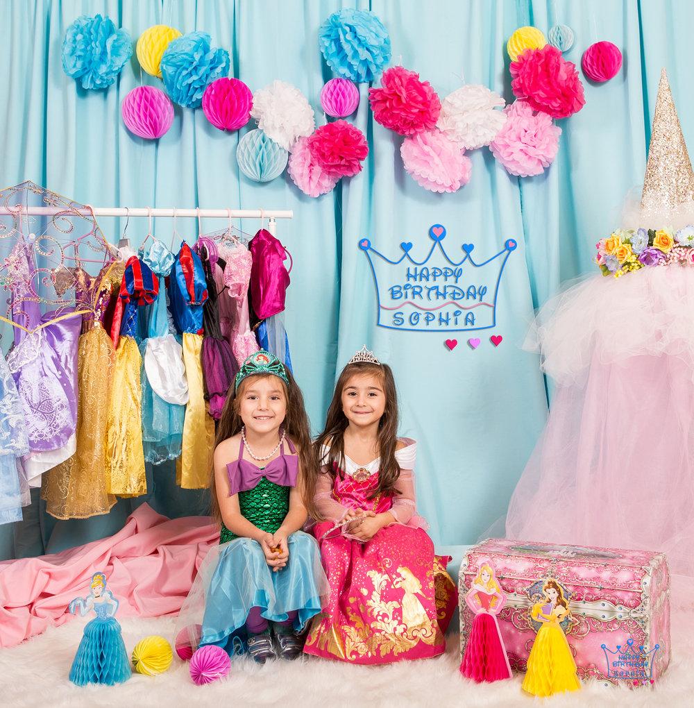 Sophia's 4th birthday party-0116.jpg