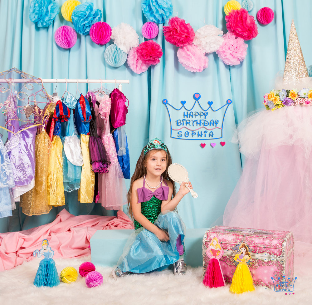 Sophia's 4th birthday party-0118.jpg