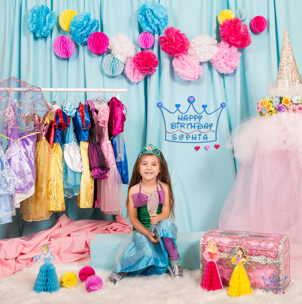 Sophia's 4th birthday party-0119.jpg