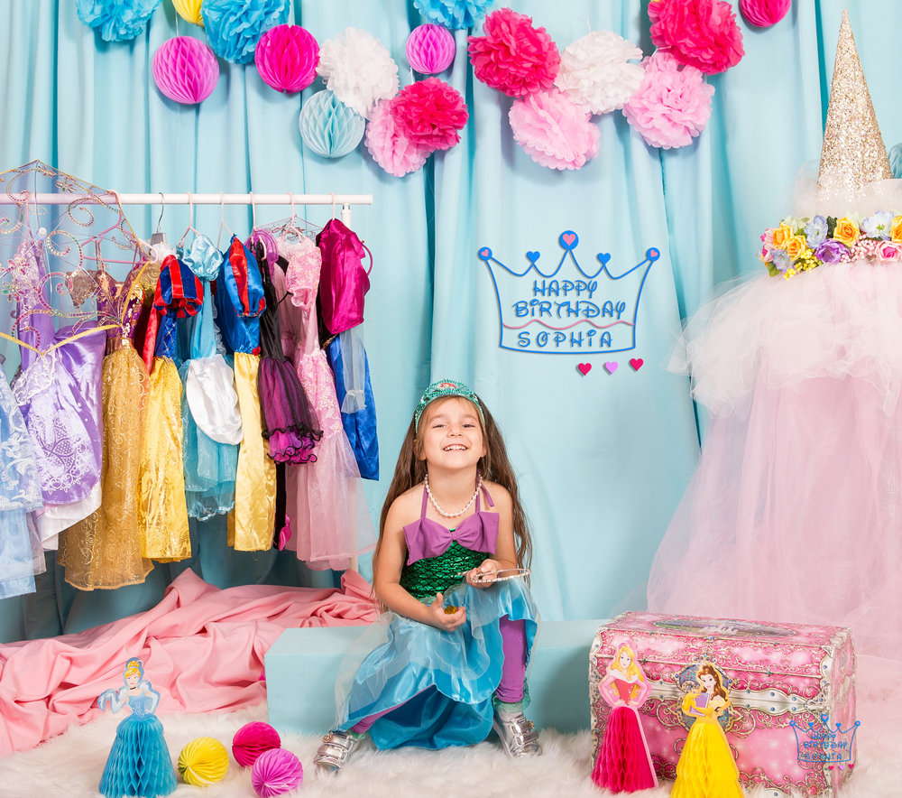 Sophia's 4th birthday party-0120.jpg