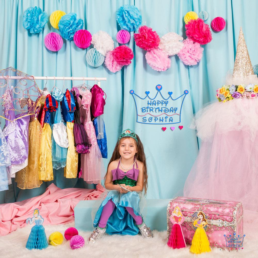 Sophia's 4th birthday party-0121.jpg