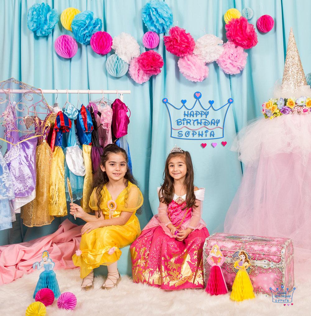 Sophia's 4th birthday party-0122.jpg