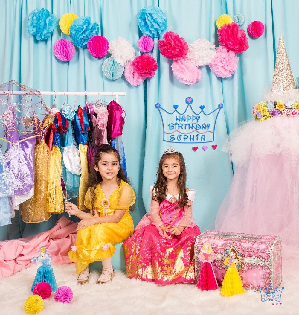 Sophia's 4th birthday party-0123.jpg