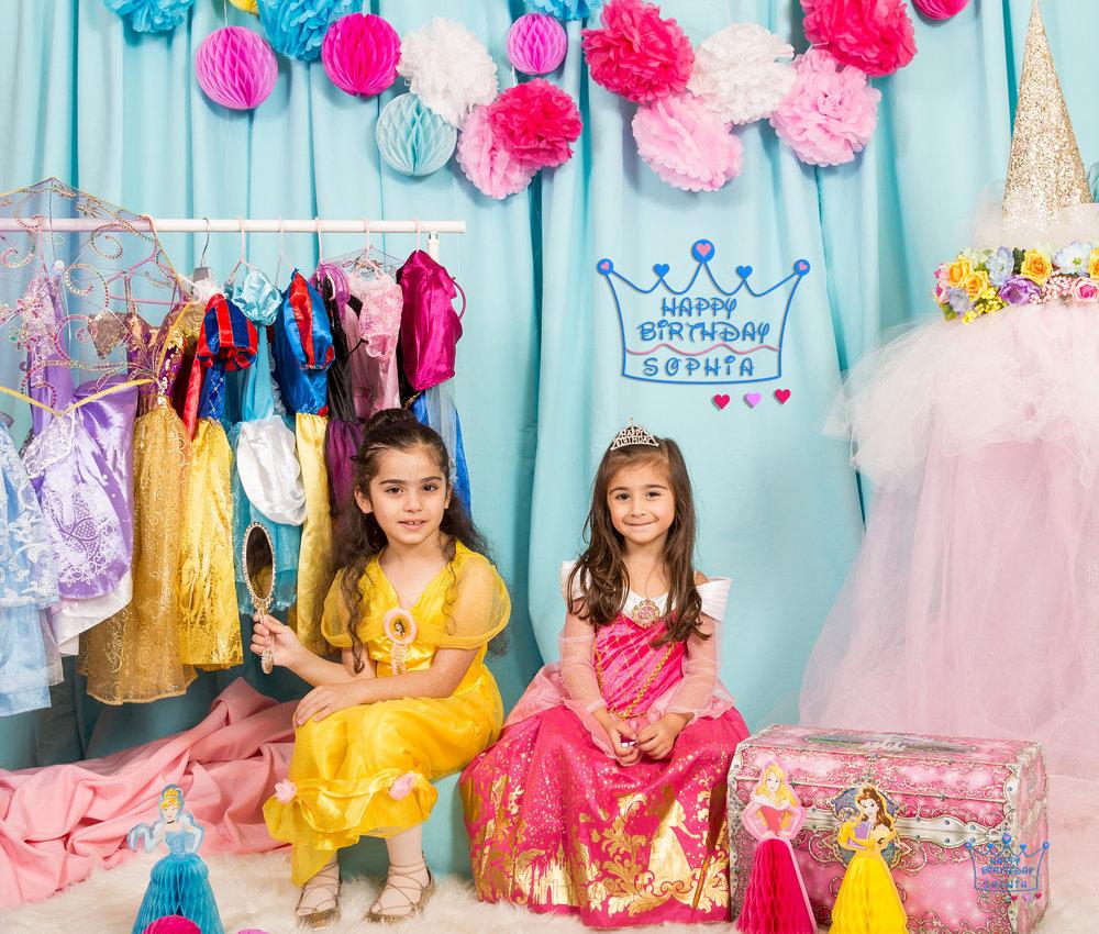 Sophia's 4th birthday party-0124.jpg