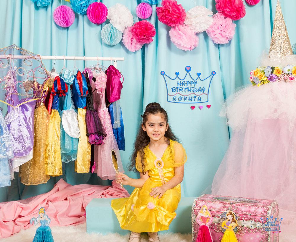 Sophia's 4th birthday party-0125.jpg