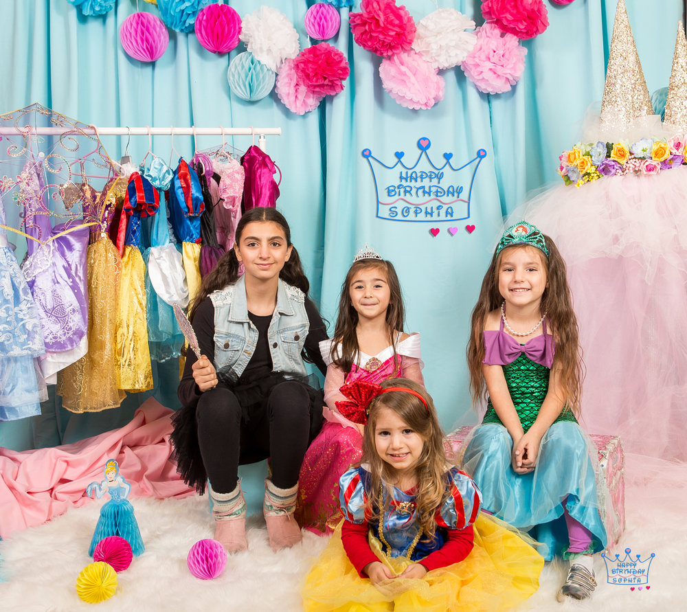 Sophia's 4th birthday party-0131.jpg