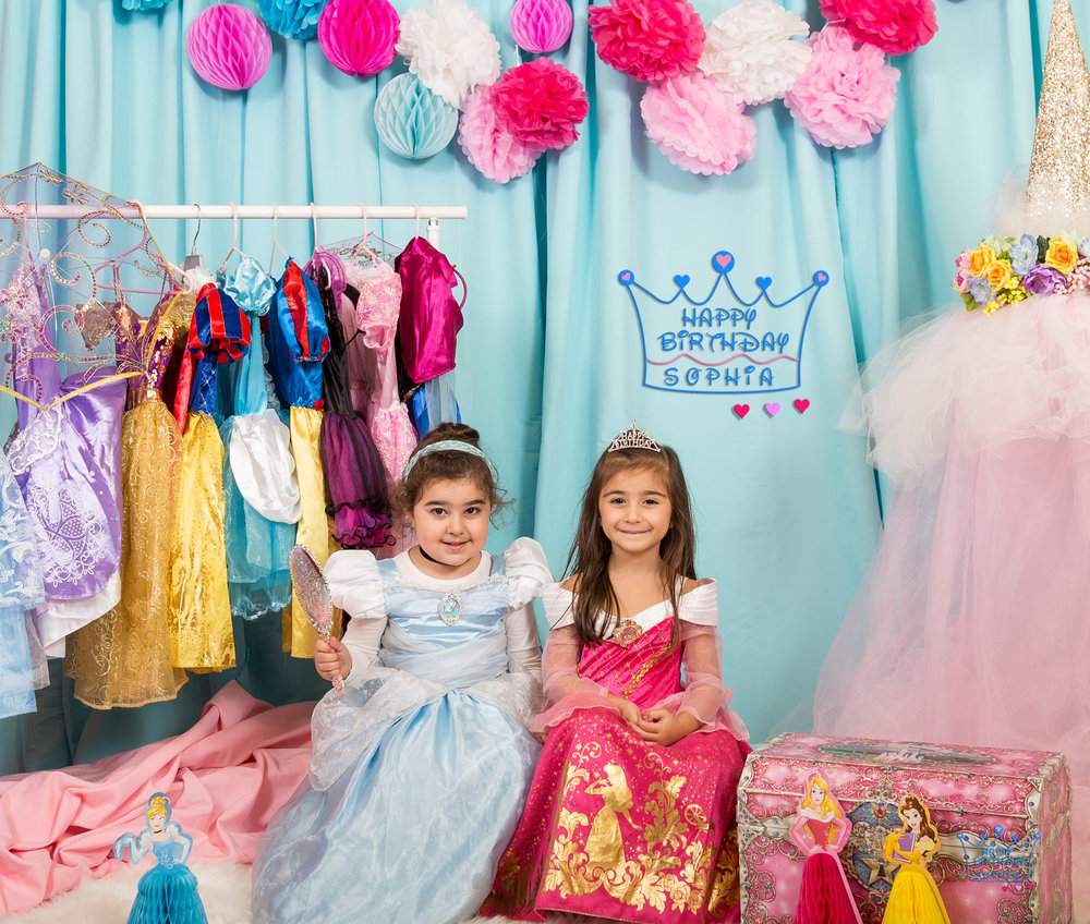 Sophia's 4th birthday party-0133.jpg