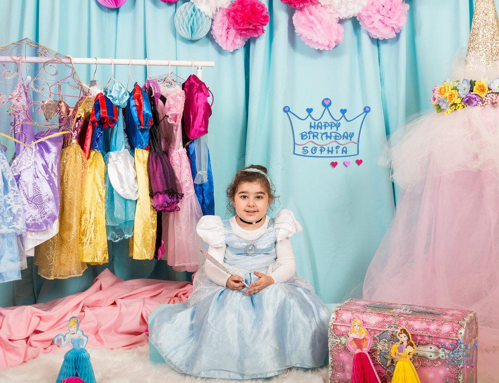 Sophia's 4th birthday party-0134.jpg