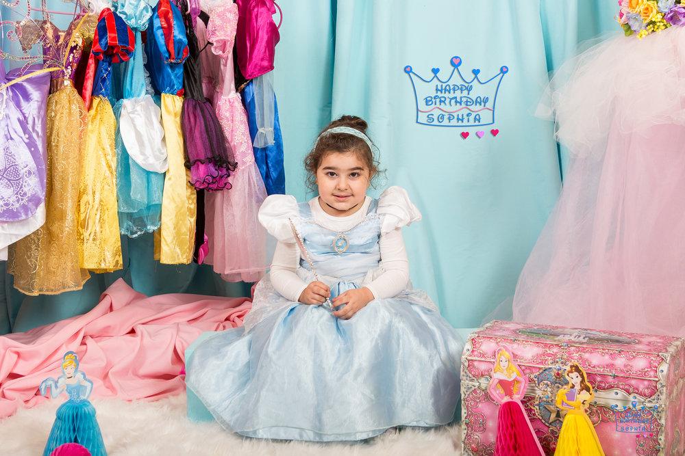 Sophia's 4th birthday party-0135.jpg